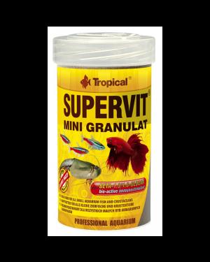 Supervit mini granulado