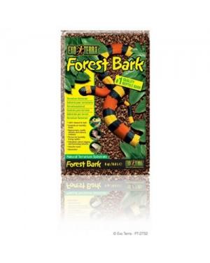 EXO TERRA SUSTRATO NATURAL FOREST BARK