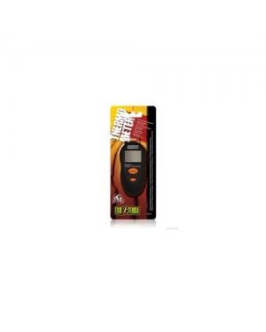 EXO TERRA Infrared Thermometer Termómetro infrarojo