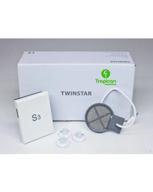 Twinstar S3