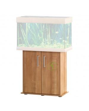 Mueble para acuario EHEIM Vivaline 126