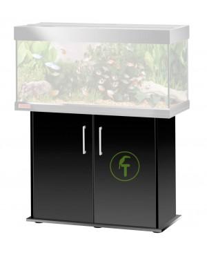 Mueble para acuario EHEIM Vivaline 180