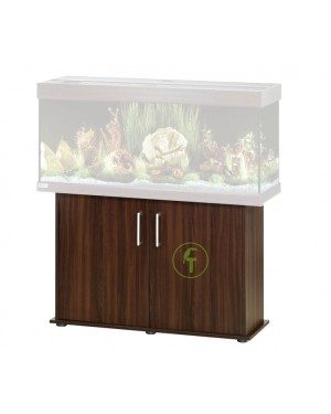 Mueble para acuario EHEIM Vivaline 240