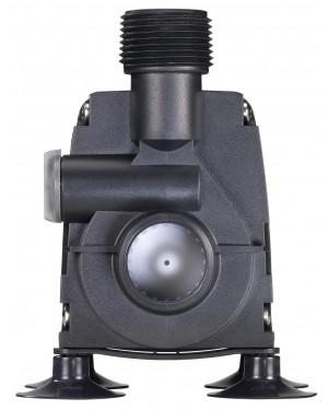 Bomba Eheim Compact+ Marine