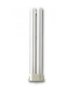 Recambio de lámpara para ADA Solar Mini