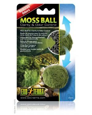 EXO TERRA MOSS BALL