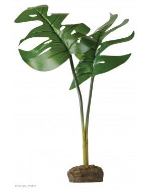 EXO TERRA Planta Philodendron