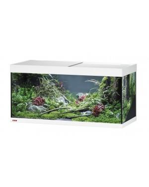 Acuario Eheim Vivaline LED 180 sin mesa