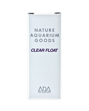 ADA Clear Float