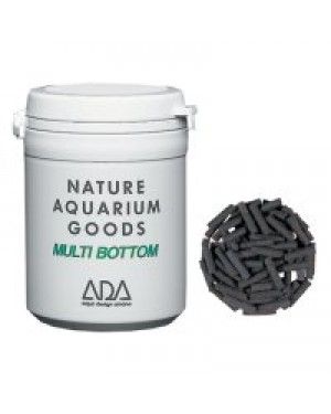 ADA Multi Bottom