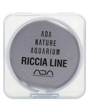 ADA Riccia Line hilo para fijar riccia a piedra