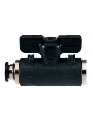 ADA SF-VG Ball Valve-G