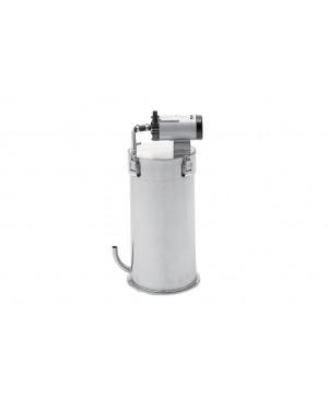 ADA Super Jet Filter ES-1200