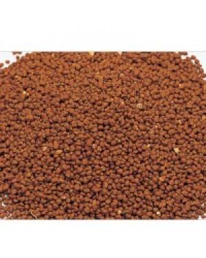 Sustrato Acuario Ada Aqua Soil Africana Powder