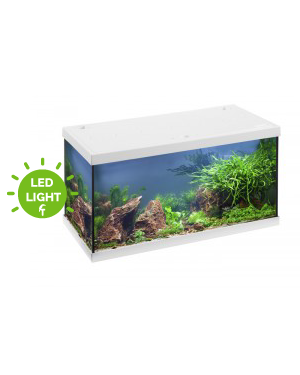 Eheim Aquastar 54 Led