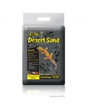 EXO TERRA desert sand arena desierto terrario