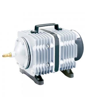 Compresor Boyu Modelo ACQ