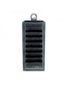 Cartucho carbón activo EHEIM Liberty, 12 unds