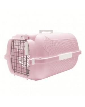 Catit pet voyageur cinta rosa
