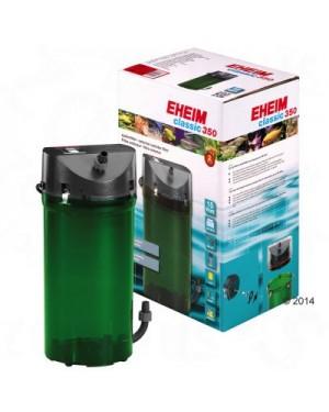 Filtro Exterior EHEIM Classic