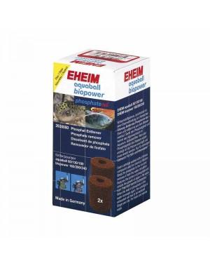 Esponja con Anti-fosfato para Filtro Interno