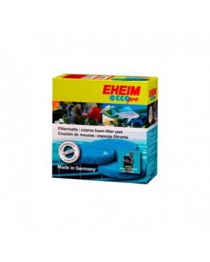 Esponja azul para filtro externo EHEIM ecco 2231-35