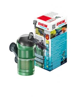 Filtro Interno EHEIM Aquaball 60