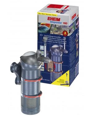Filtro Interno EHEIM Biopower