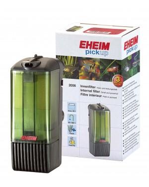 Filtro Interno EHEIM Pickup