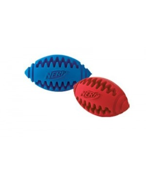 teether pelota rugby