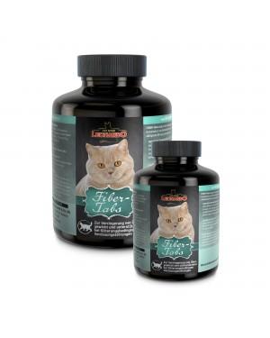 Suplemento dietético para gatos, Leonardo Fiber Tab