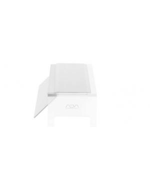 ADA Espejo para Aquasky 601/602