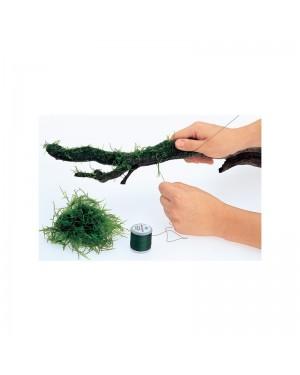 Hilo para atar musgo a los troncos, ADA Moss Cotton