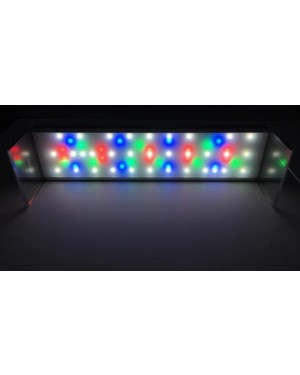 Pantalla Led Twinstar Light (Serie E)