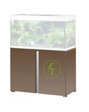 Mueble para acuario EHEIM Proxima Plus 325