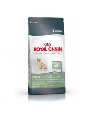 Royal Canin Feline Digestive Care 38