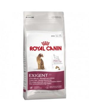Royal Canin Feline Exigent 33 - Aromatic