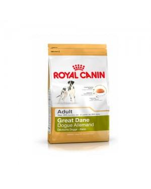 Royal Canin Gran Danes