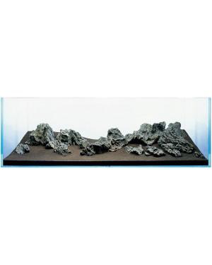 Roca Amano (Ryuoh Stone/Seryiu Stone)