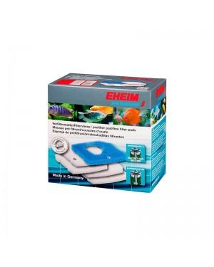 Set de esponjas para EHEIM Profesional 3 250, 350 y 600