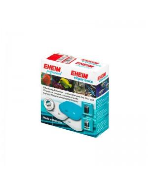 Esponjas filtrantes para EHEIM  experience 350