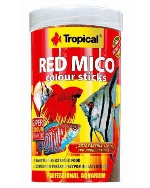 Mico colour sticks