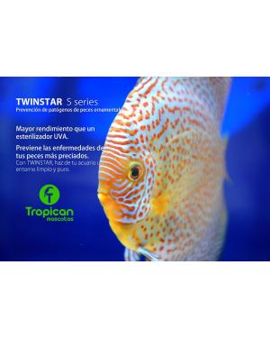 Twinstar S5