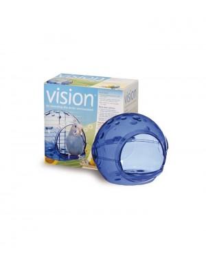 Vision bañera