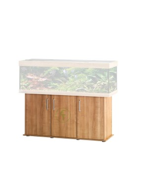Mueble para acuario EHEIM Vivaline 330