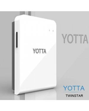 Twinstar Yotta