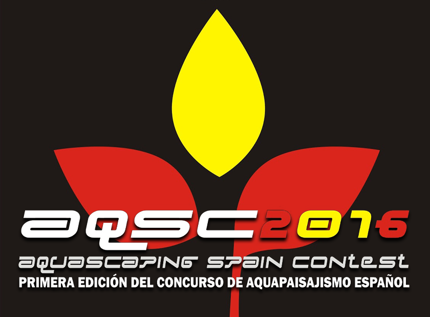 aquascaping spain 2016