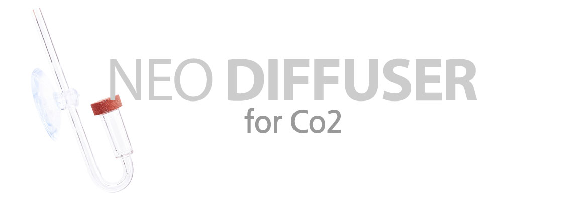 Difusor-Co2-Neo-Aquario