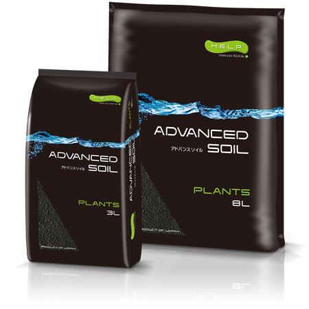 sustrato help 3 litros plantas