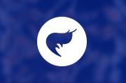 venta de alimento vivo Tropican Mascotas